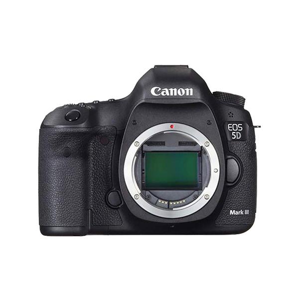 Canon EOS 5DmarkⅢ